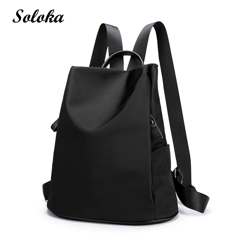 Popular Designer Backpack Purse-Buy Cheap Designer Backpack Purse ...