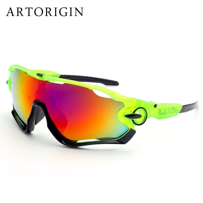 Acquista all 39 ingrosso online jawbone occhiali da sole da for Progettista di garage online