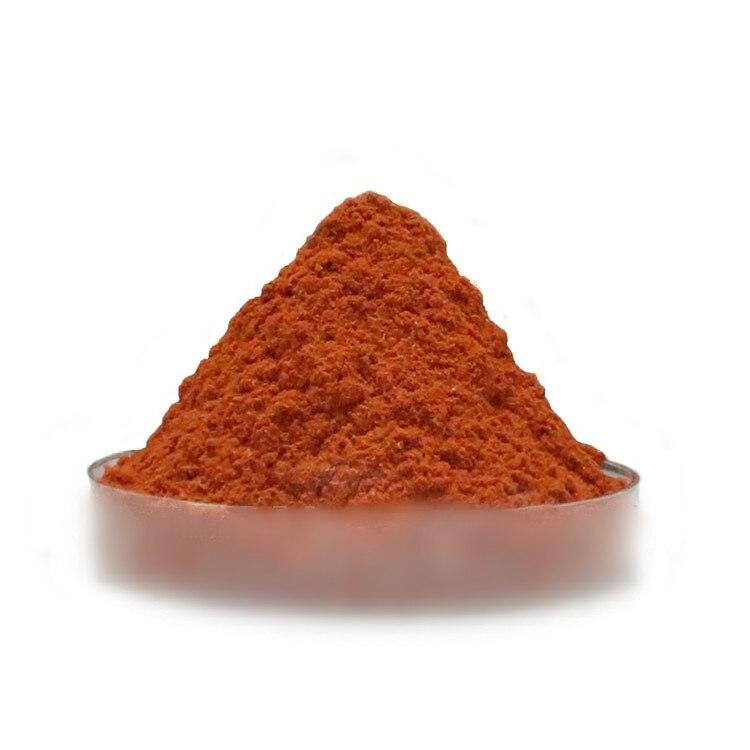 100g India Lobular Red Sandalwood Sachemic Natural Powder Spices For Hong Incense Buddhist Raw Material Of Joss Santalwood