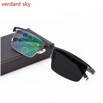 a425349863 Cubojue gafas de lectura de las mujeres de los hombres HD lente cero  tensión dioptrías para la visión de cerca + 100 de 150 de 200 250, 300,  350, 400