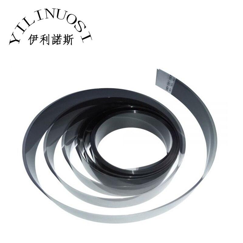 Tira Encoder para Impressoras Jato de tinta de Grande Formato 150LPI (L5000mm x W20mm) peças da impressora