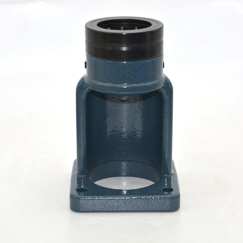 HSK40 BT30 BT40 ISO20 ISO25 ISO30 HSK32 HSK50 tool holder Bearing lock knife block Locking device