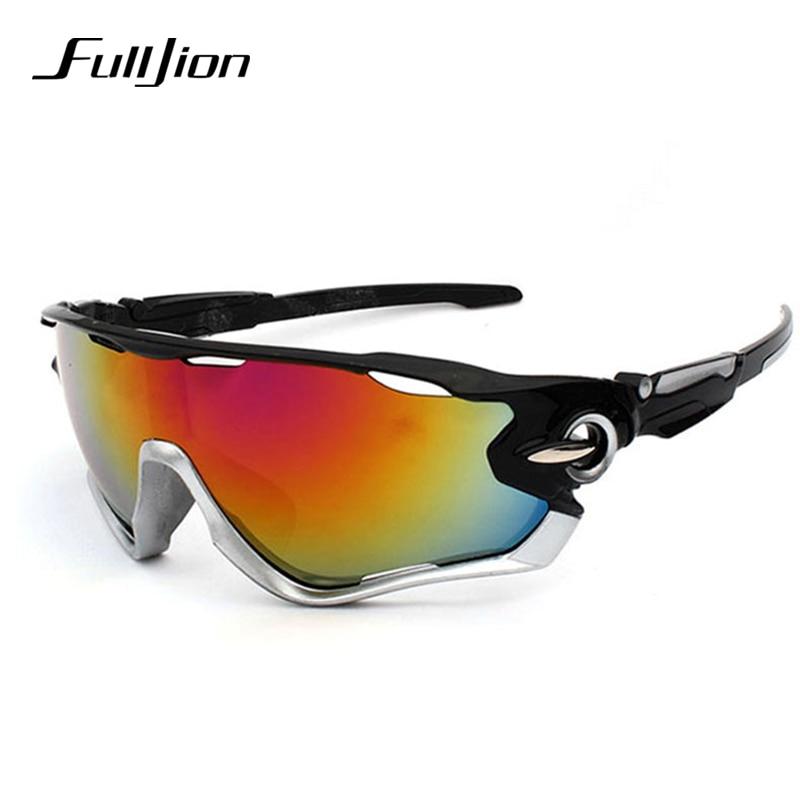 Fishing Eyewear 1