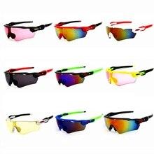Популярные брендовые велосипедные очки UV400 Oculos Ciclismo, велосипедные солнцезащитные очки для женщин, велосипедные солнцезащитные очки, спортивные очки для велосипедов