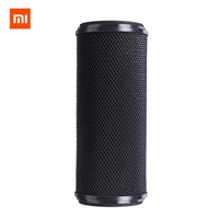 Xiaomi Car Air Purifier Filter Spare Parts Activated Carbon Enhanced Version Purification of Formaldehyde PM2.5 APP Control