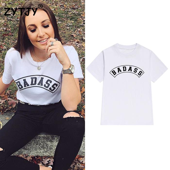 HTB1CHFxQVXXXXa aXXXq6xXFXXXI - Badass Women T Shirt PTC 16