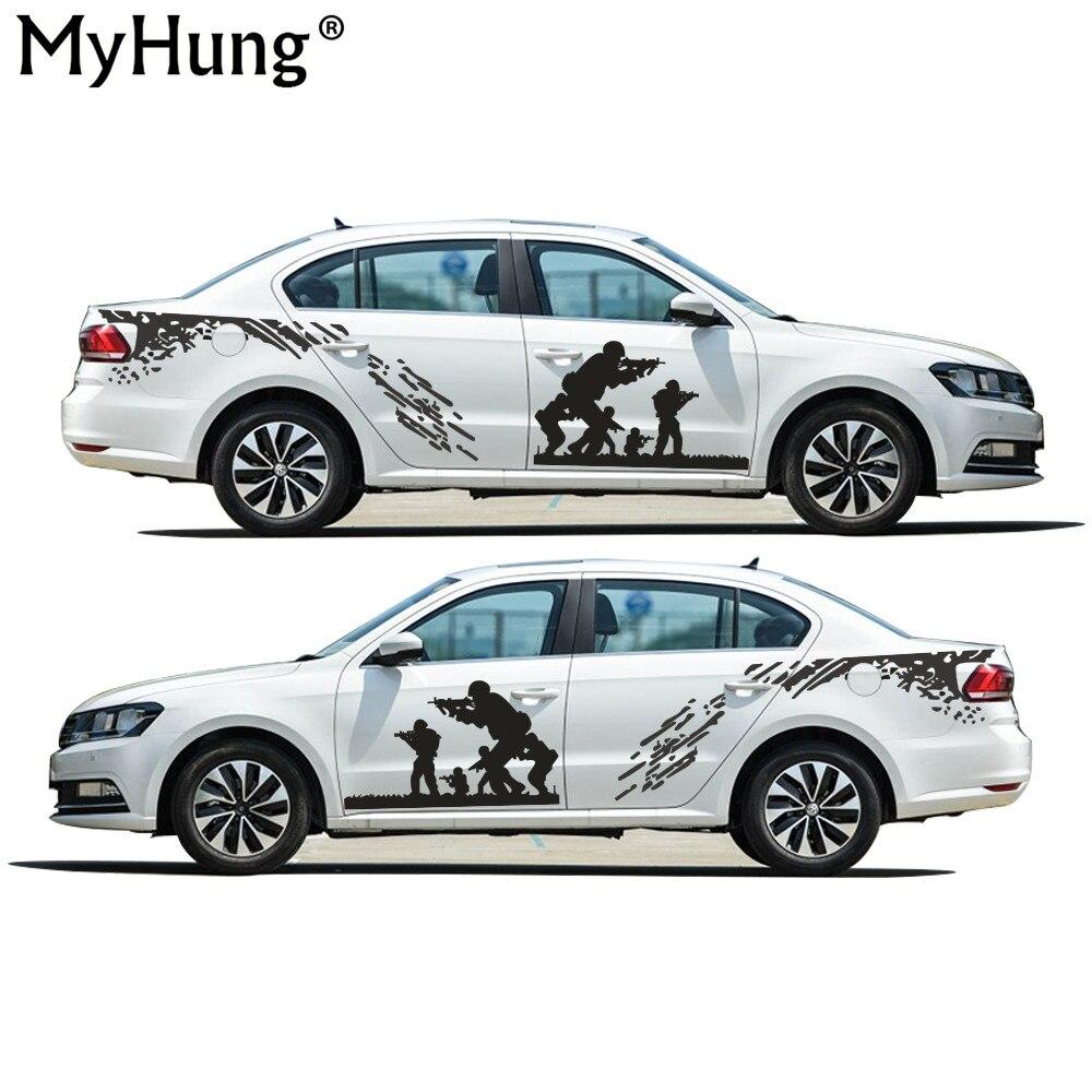 58 Gambar Cutting Sticker Mobil Sedan HD