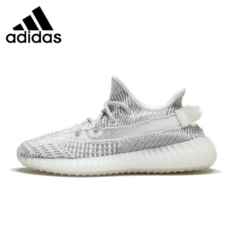 yeezy boost 350 v2 aliexpress