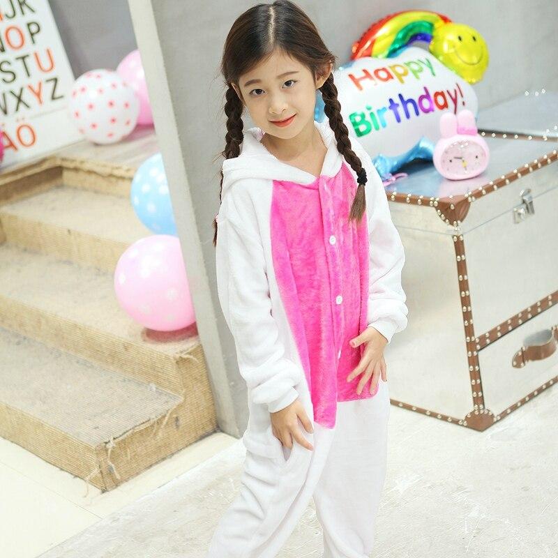 EOICIOI Новая Пижама для детей 821ee3aad0634