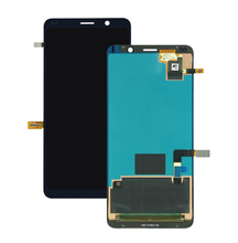 STARDE Replacement LCD For Nokia 9 PureView LCD Display Touch Screen Digitizer Assembly Black 5.5