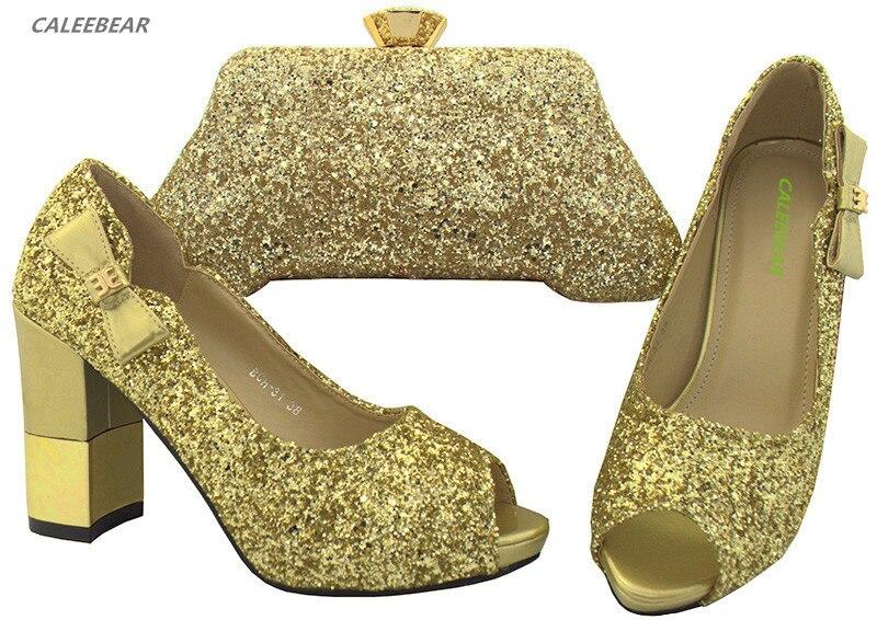 Mariage Assortis Les Sac Correspondant Et 38 Chaussures Cristal Soirée Matériaux Taille Top Pour Cuir Qualité Le En Sacs 42 nzY1Iq