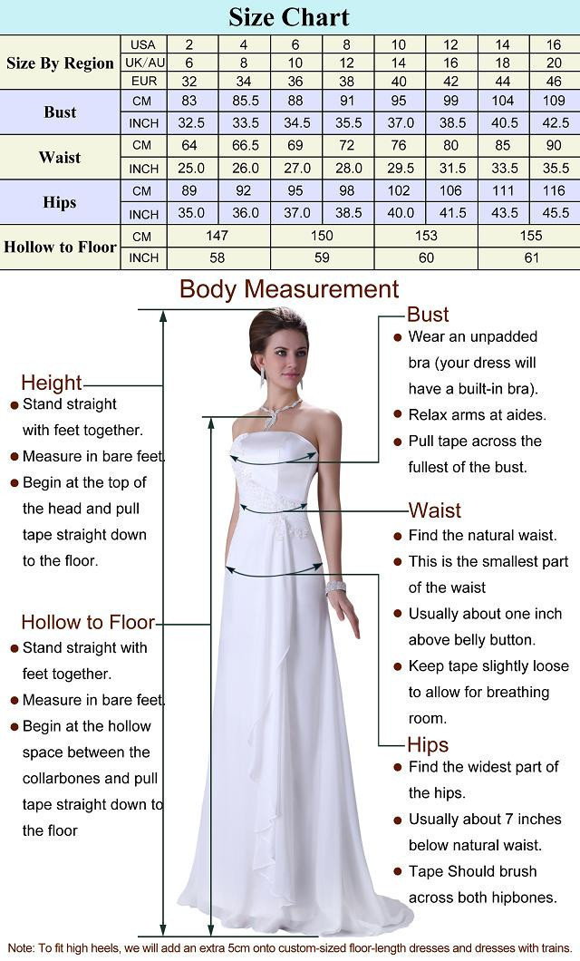 4b3092d7ba Free Shipping Stunning Beaded Floor Length Yellow Chiffon Sequin Celebrity  Prom Wedding Party Long Bridesmaid Dress 2016 CL6002-in Bridesmaid Dresses  from ...