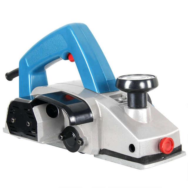 Online Shop Scter Power Tools Construction Tools Planer