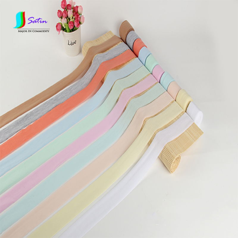 Aliexpress.com : Buy Colourful Cotton Knitting Elastic