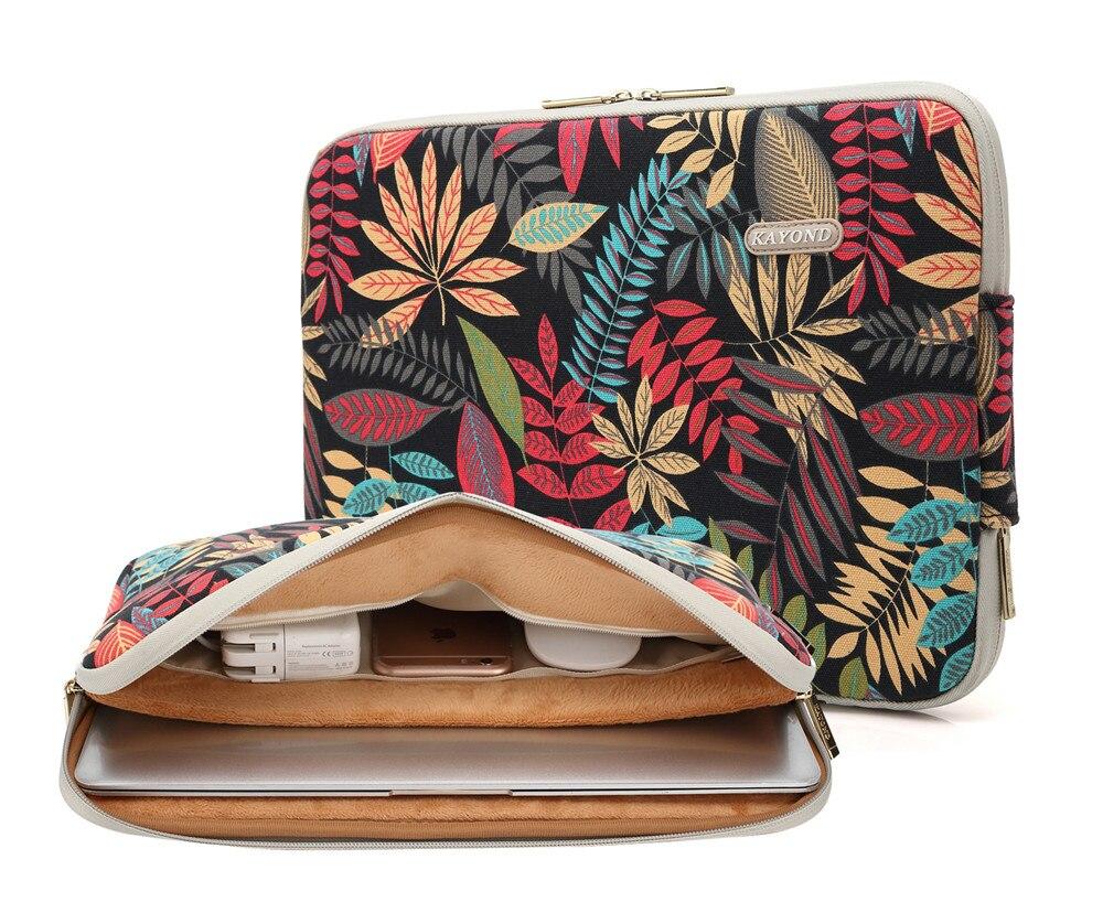 2018 внутренний мешок с застежкой молнией, 2 Слои нетбук ноутбук чехол для компьютера сумка для ноутбука для спектр X360 для acer Apple Asus