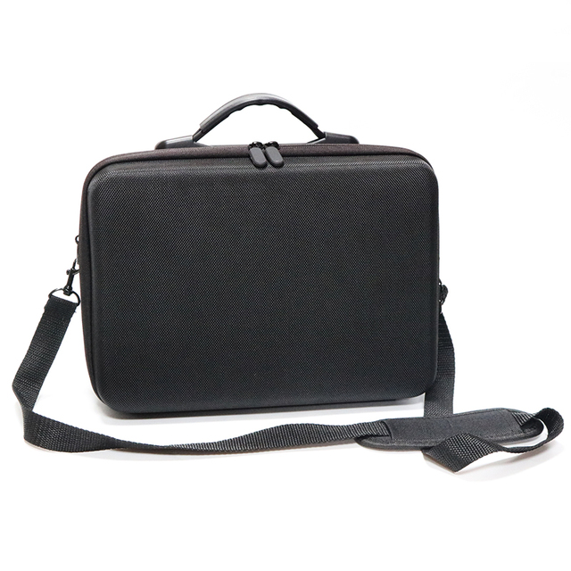 New Professional Waterproof Drone Bag Handbag Portable Case for DJI Mavic Pro rc quadcopter RC DRONE