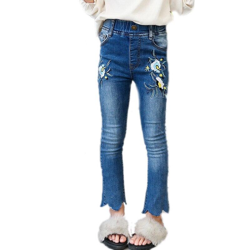 teen-girls-embroidered-pants-kim
