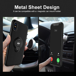 Ultra Thin Skin Pattern Phone Cases For iphone 7 Case 7 Plus Cover For iphone 6 Case iPhone 6s Case Capa Coque For iphone 8 X 10 3