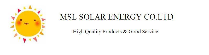 ALLMEJORES солнечная ячейка проволочная лента 5 мм* 0,08 мм бизнес-бар для тонкой пленки солнечная батарея своими руками Электрический припой провод