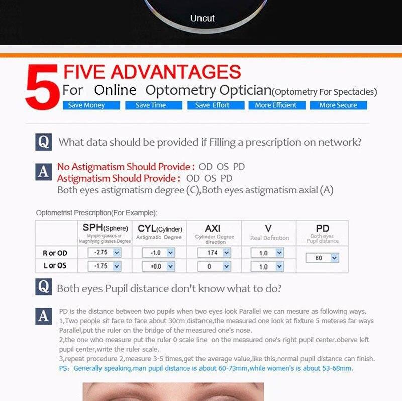 lenses (9)