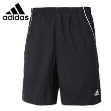 Оригинальные Новое поступление мужские тканые шорты Adidas спортивная одежда