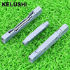 High Quality Special Wholesale 10PCS Assembly Tool For Mechanical Splice RY MS