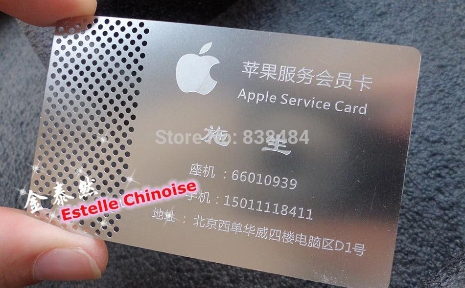 Aliexpress.com : Buy Best Price on Alibaba!!! Stainless steel Metal ...