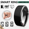 Jakcom Smart Ring R3 Hot Sale In Mobile Phone Sim Cards As Rastrear Pedido De Compra Usim Adapter For phone Dual Sim Adapter