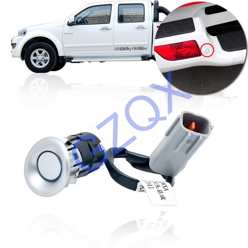 2007 2008 ford vehicles workshop repair service manual 7 2gb dvd