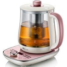 1.8L электрический чайник, Цветочный чайник, горячий чайник, производитель, высокое качество, электрический чайник, бронь тепла