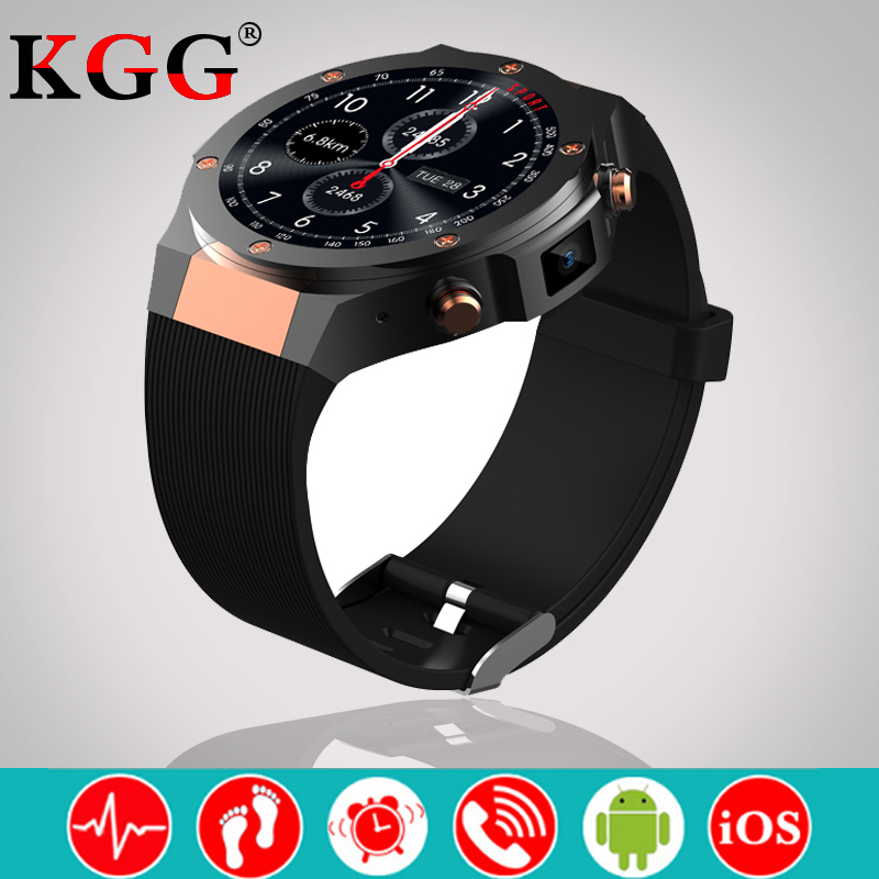 H2 android ios 1G+16GB Smart watch 1.39 inch mtk6580 Smart Watch phone 3G wifi GPS 5M heart rate nano SIM GSM WCDMA мобильный телефон apple iphone 4s i4s 16gb 32gb ios 8 gsm wcdma 3g wifi gps 8mp 1080p 3 5