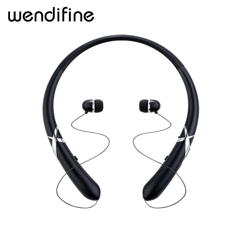 2018 Sport Bluetooth Headset Wireless Earphone For Mobile With Microphone Sport Stereo Earbuds For LG Samsung iPhone 7 8 Plus new wireless bluetooth in ear earphone with microphone power bank sport stereo earbuds headset for iphone xiaomi smartphones
