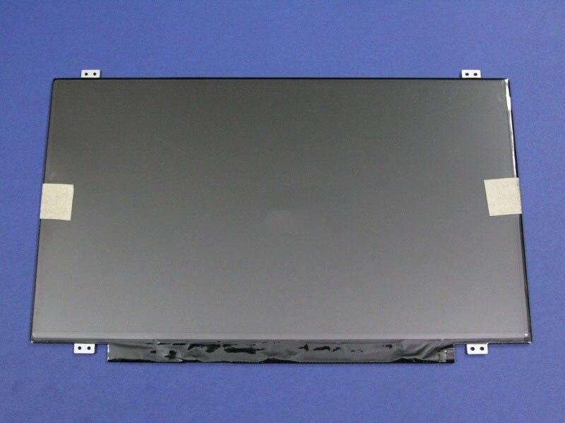 US $43 19  B140RW02 V1 HD+ 1600X900 Resolution 14 0