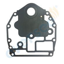 OVERSEE 67C-11351-01 GASKET, CYLINDER For Yamaha Outboard Engine 4 Stroke F50C F60C 50HP 60HP