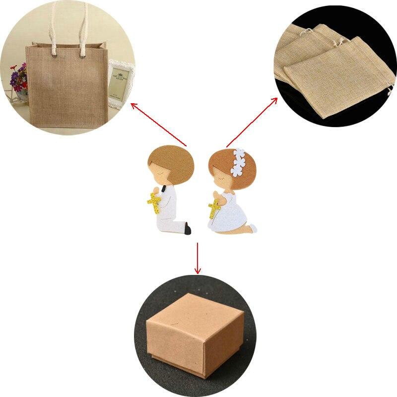 선물/가방/컵/박스/태그 AVEBIEN 레이블 기도