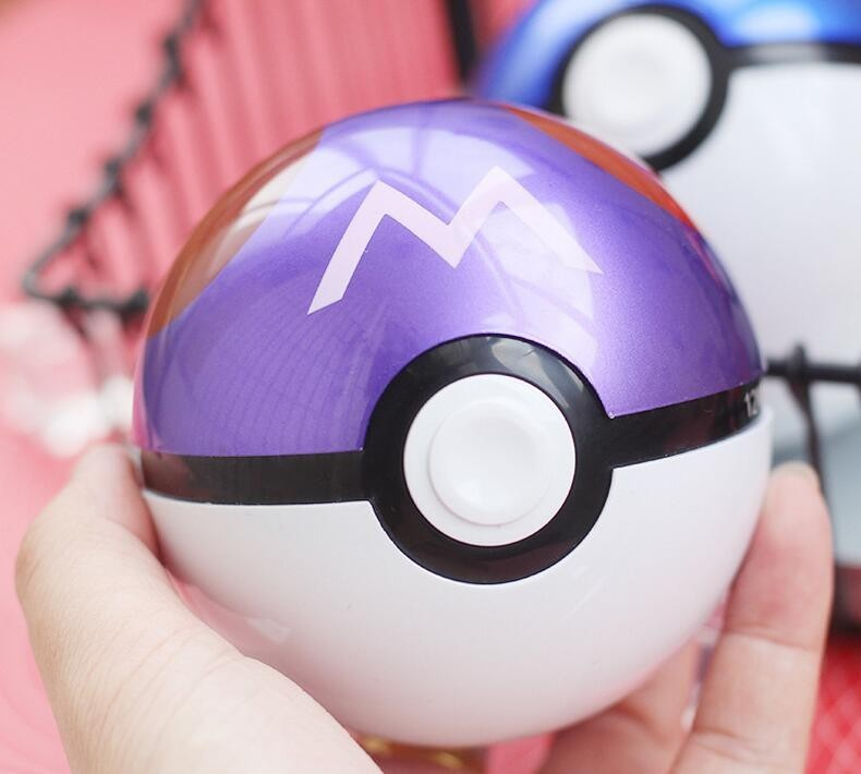 12000mAh-Pokeball-Go-Power-bank-Pokeball-Powerbank-LED-Quick-Phone-Charge-Power-Bank-Cartoon-3D-External (5)