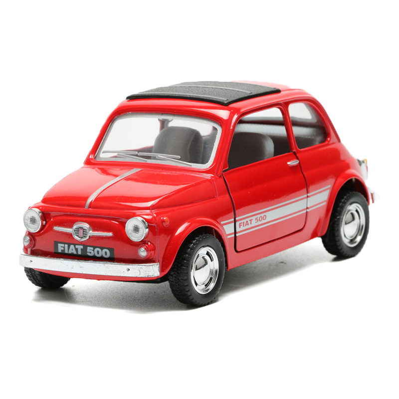 news drive back motor first edition en rear exclusive trend static fiat abarth