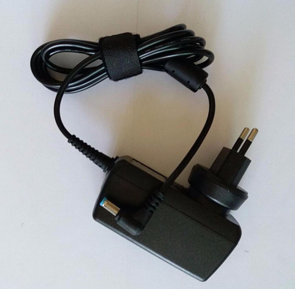 Buy Aspire One Acer Charger And Get Free Shipping On Adaptor Laptop 532h D255 D257 D260 722 532 725