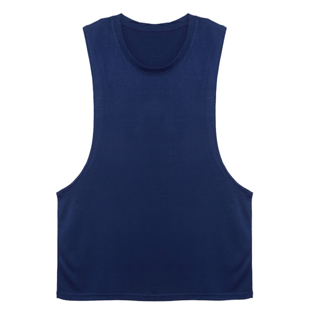 Fitness Tank Top for Men 4