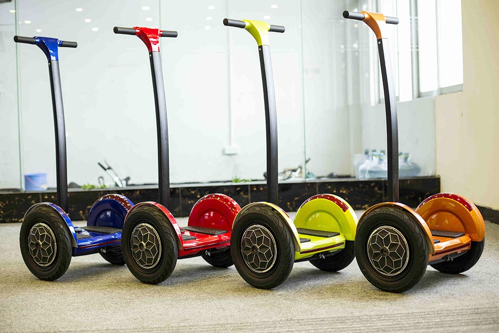 ecorider self balance scooter electric chariot 2 wheel hoverboard giroskuter giroscooter
