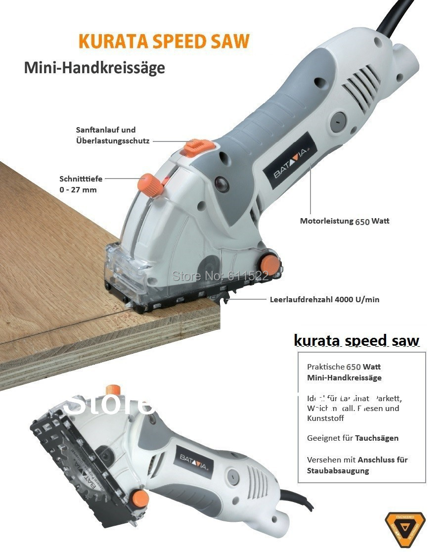 Aliexpress Com Buy Xxl Speed Tool Saw 650w Mini Hand Saw