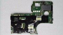 Акции ноутбук материнская плата для asus N71VG rev: 2.1 mainboard полностью протестированы