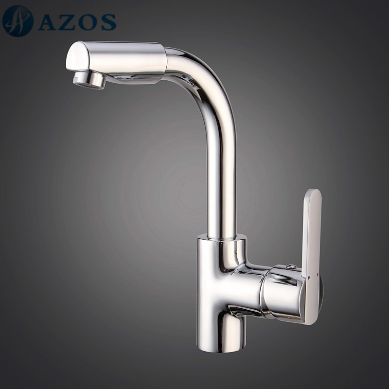 lovely Kitchen Sink Mixer Taps B&q #2: Kitchen Sink Mixer Taps B Q Zitzat