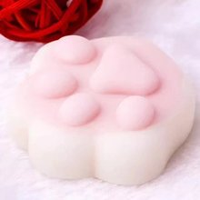 Cute Phone Straps Squishy Toy