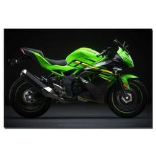 Buy Kawasaki 125 Ninja And Get Free Shipping On Aliexpresscom