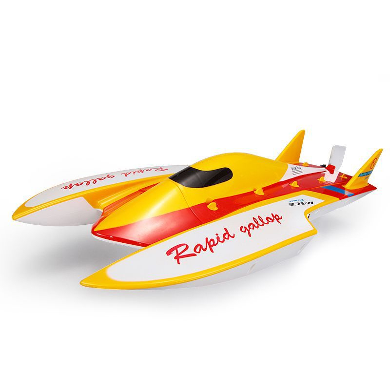 Professional-WL913-Brushless-Boat-Water-Cooling-High-Speed-Racing-RC-Boat-RTF-2-4GHz-RC-Boat (1)