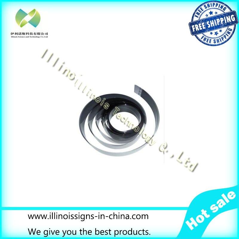 XULI X6-1880 / 2000 Eco Solvent Printers Encoder Strip   printer parts h9730 raster sensor encoder sensor for xuli printers