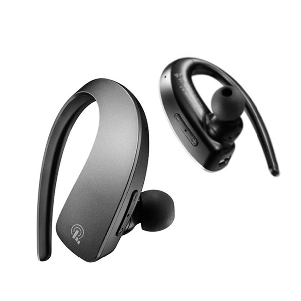 JRGK For xiaomi mi <font><b>bluetooth</b></font> earphone mini xiomi wireless earphone For iphone 7 8 <font><b>dual</b></font> <font><b>driver</b></font> <font><b>Bluetooth</b></font> V4.1 Charge Port USB