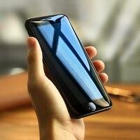 Protector Pantalla For iPhone 7 Plus Glass for iPhone 8 6 Tempered Glass For iPhone 8 Plus For iphone 6s Glass Pelicula De Vidro
