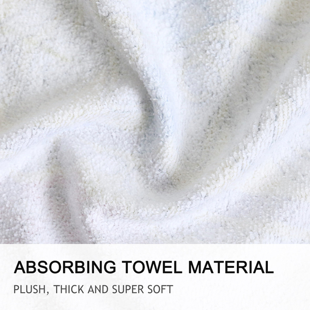 BeddingOutlet Bohemian Round Beach Towel Blue Purple Tassel Tapestry Travel Towel Microfiber Yoga Mat Boho Toalla Blanket 150cm 2